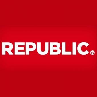 https://www.indiantelevision.com/sites/default/files/styles/340x340/public/images/tv-images/2021/03/23/republic_tv.jpg?itok=k1oB4b03
