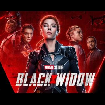 https://www.indiantelevision.com/sites/default/files/styles/340x340/public/images/tv-images/2021/03/24/black_widow_0.jpg?itok=43Kdma7x