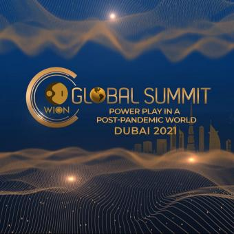 https://www.indiantelevision.com/sites/default/files/styles/340x340/public/images/tv-images/2021/03/24/global_summit.jpg?itok=BsE8foNq