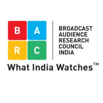 https://www.indiantelevision.com/sites/default/files/styles/340x340/public/images/tv-images/2021/03/27/img_27032021_134743_800_x_800_pixel.jpg?itok=MNmVbyqh