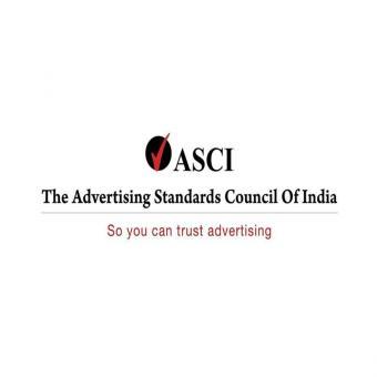 https://www.indiantelevision.com/sites/default/files/styles/340x340/public/images/tv-images/2021/03/30/asci-800.jpg?itok=_9Acfmxy