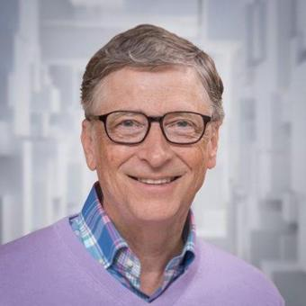 https://www.indiantelevision.com/sites/default/files/styles/340x340/public/images/tv-images/2021/03/30/bill_gates.jpg?itok=-S_IUQcK