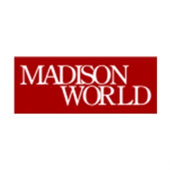 https://ntawards.indiantelevision.com/sites/default/files/styles/340x340/public/images/tv-images/2021/03/30/madison.jpg?itok=RR9OGfkJ