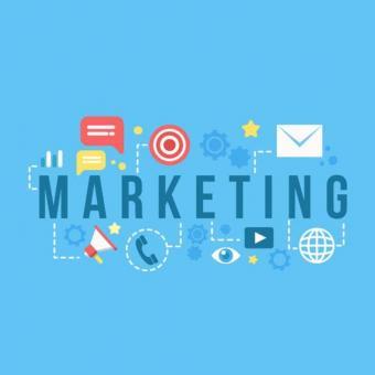 https://ntawards.indiantelevision.com/sites/default/files/styles/340x340/public/images/tv-images/2021/03/30/marketers.jpg?itok=39_Vx-9m