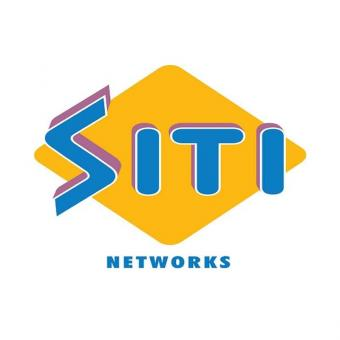 https://ntawards.indiantelevision.com/sites/default/files/styles/340x340/public/images/tv-images/2021/03/30/siti_networks.jpg?itok=0bbmDja5