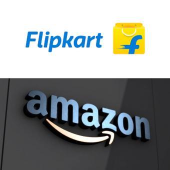 https://www.indiantelevision.com/sites/default/files/styles/340x340/public/images/tv-images/2021/04/02/flipkart_amazon.jpg?itok=WZBywq36