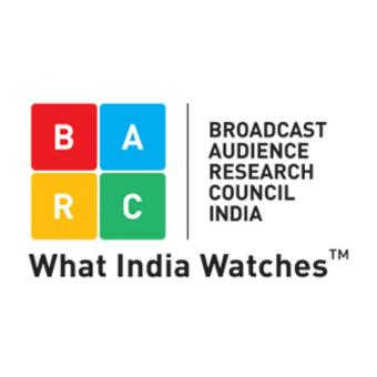https://www.indiantelevision.com/sites/default/files/styles/340x340/public/images/tv-images/2021/04/03/img_03042021_105055_800_x_800_pixel.jpg?itok=W391Uvzm