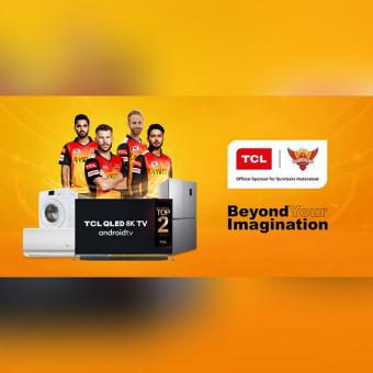 https://www.indiantelevision.com/sites/default/files/styles/340x340/public/images/tv-images/2021/04/05/img_05042021_172219_800_x_800_pixel.jpg?itok=VLxkqSfq