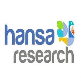 https://www.indiantelevision.com/sites/default/files/styles/340x340/public/images/tv-images/2021/04/06/hansa.jpg?itok=N-q3sEyi