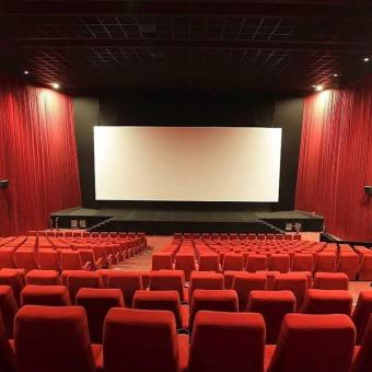 https://www.indiantelevision.com/sites/default/files/styles/340x340/public/images/tv-images/2021/04/07/cinema-hall.jpg?itok=yJKteSqL