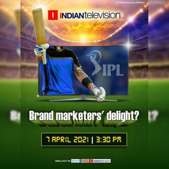https://www.indiantelevision.com/sites/default/files/styles/340x340/public/images/tv-images/2021/04/07/ipl_roundtable.jpg?itok=HDETrcdc