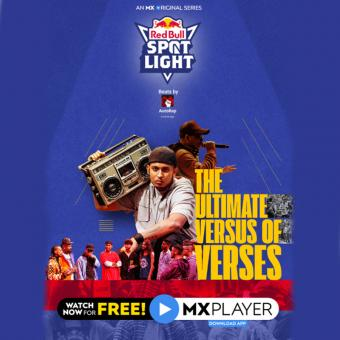https://www.indiantelevision.com/sites/default/files/styles/340x340/public/images/tv-images/2021/04/07/red-bull.jpg?itok=uyf0SWyq
