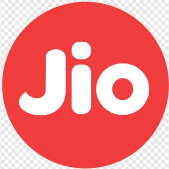 https://www.indiantelevision.com/sites/default/files/styles/340x340/public/images/tv-images/2021/04/09/jio.jpg?itok=xDeAUiwe