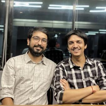 https://ntawards.indiantelevision.com/sites/default/files/styles/340x340/public/images/tv-images/2021/04/13/-shivank_agarwal-anish_khandelwal.jpg?itok=mjh_uDQN