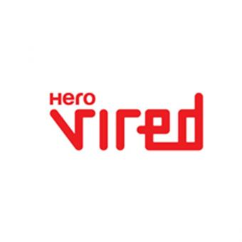 https://www.indiantelevision.com/sites/default/files/styles/340x340/public/images/tv-images/2021/04/14/hero_vired.jpg?itok=XC0G-ef7