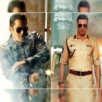 https://www.indiantelevision.com/sites/default/files/styles/340x340/public/images/tv-images/2021/04/14/radhe-sooryavanshi.jpg?itok=dg2TVAdh