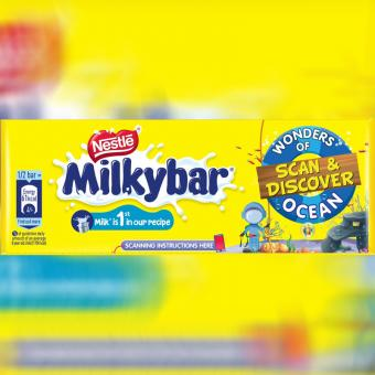https://www.indiantelevision.com/sites/default/files/styles/340x340/public/images/tv-images/2021/04/15/milkybar.jpg?itok=FZFyNGcF