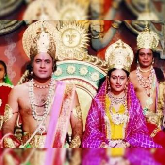 https://www.indiantelevision.com/sites/default/files/styles/340x340/public/images/tv-images/2021/04/15/ramayan-800.jpg?itok=1rbCTmlQ