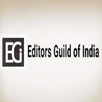 https://ntawards.indiantelevision.com/sites/default/files/styles/340x340/public/images/tv-images/2021/04/16/editors-guild.jpg?itok=EYhI62LD