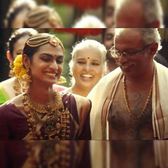 https://ntawards.indiantelevision.com/sites/default/files/styles/340x340/public/images/tv-images/2021/04/19/bhima_jewellery.jpg?itok=YJF-JYD7