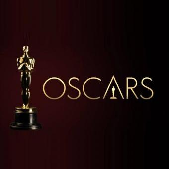 https://www.indiantelevision.com/sites/default/files/styles/340x340/public/images/tv-images/2021/04/20/oscars.jpg?itok=OAbjpFY7