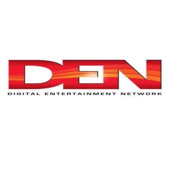 https://ntawards.indiantelevision.com/sites/default/files/styles/340x340/public/images/tv-images/2021/04/21/den.jpg?itok=qZBNb2M6