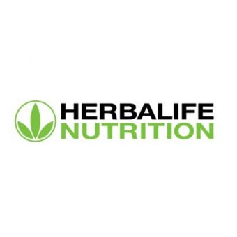 https://www.indiantelevision.com/sites/default/files/styles/340x340/public/images/tv-images/2021/04/22/herbalife_nutrition.jpg?itok=Y9FQ_jxE