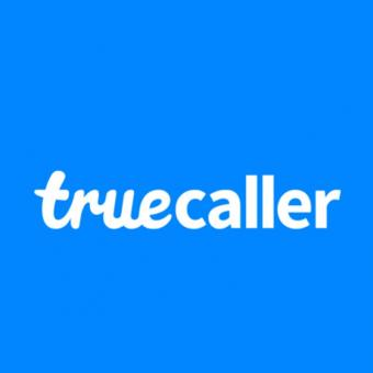 https://www.indiantelevision.com/sites/default/files/styles/340x340/public/images/tv-images/2021/04/23/truecaller-800.jpg?itok=tm-rVKCB