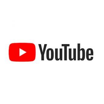 https://www.indiantelevision.com/sites/default/files/styles/340x340/public/images/tv-images/2021/04/28/youtube.jpg?itok=xyzoMASI