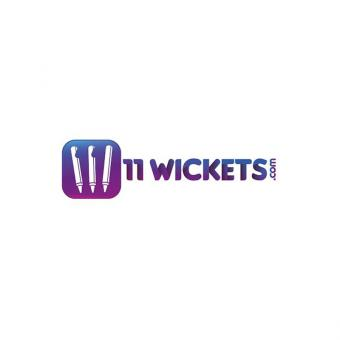 https://www.indiantelevision.com/sites/default/files/styles/340x340/public/images/tv-images/2021/05/03/11_wickets.jpg?itok=j2c6kclh
