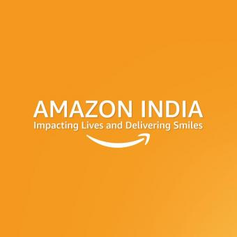https://www.indiantelevision.com/sites/default/files/styles/340x340/public/images/tv-images/2021/05/03/amazon_india.jpg?itok=BmsUfjsl