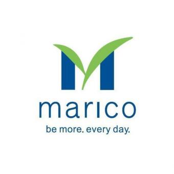 https://www.indiantelevision.com/sites/default/files/styles/340x340/public/images/tv-images/2021/05/03/marico-800.jpg?itok=4ftHWe_e