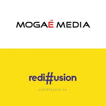 https://www.indiantelevision.com/sites/default/files/styles/340x340/public/images/tv-images/2021/05/03/mogae_media-rediffusion.jpg?itok=G9zQrKJJ