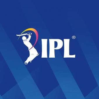 https://www.indiantelevision.com/sites/default/files/styles/340x340/public/images/tv-images/2021/05/04/ipl.jpg?itok=CR5pVRRF
