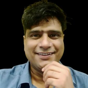 https://www.indiantelevision.com/sites/default/files/styles/340x340/public/images/tv-images/2021/05/04/photogrid_plus_1620119346270.jpg?itok=bQaMhsfk