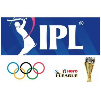 https://www.indiantelevision.com/sites/default/files/styles/340x340/public/images/tv-images/2021/05/05/ipl.jpg?itok=SMM9Tk1E