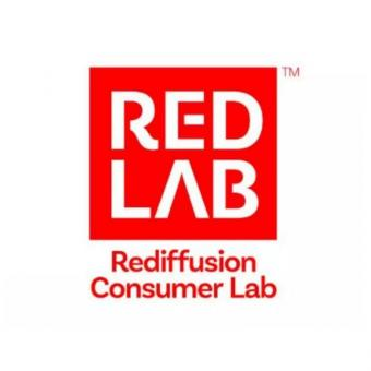 https://www.indiantelevision.com/sites/default/files/styles/340x340/public/images/tv-images/2021/05/05/red_lab.jpg?itok=uQnRZ4af