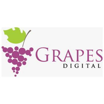 https://www.indiantelevision.com/sites/default/files/styles/340x340/public/images/tv-images/2021/05/06/grapes.jpg?itok=APToBDnS