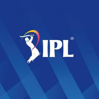 https://www.indiantelevision.com/sites/default/files/styles/340x340/public/images/tv-images/2021/05/07/ipl.jpg?itok=NYXQ9kR0