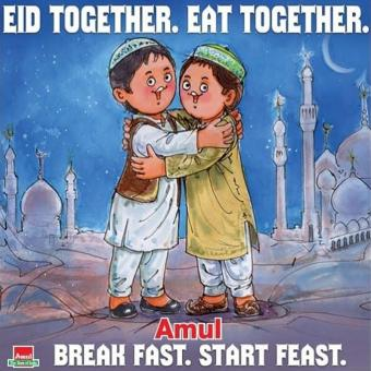 https://www.indiantelevision.com/sites/default/files/styles/340x340/public/images/tv-images/2021/05/15/amul-eid.jpg?itok=QuxMZzNt