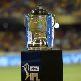 https://www.indiantelevision.com/sites/default/files/styles/340x340/public/images/tv-images/2021/05/17/ipl21.jpg?itok=S7V0F5mi