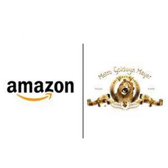 https://www.indiantelevision.com/sites/default/files/styles/340x340/public/images/tv-images/2021/05/26/amazon.jpg?itok=ulr4rc3A