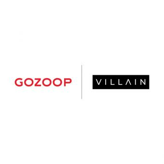 https://www.indiantelevision.com/sites/default/files/styles/340x340/public/images/tv-images/2021/05/27/gozoop-villain.jpg?itok=gyuUBZwd
