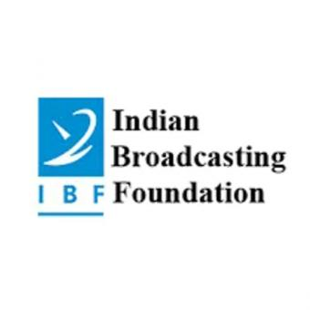 https://www.indiantelevision.com/sites/default/files/styles/340x340/public/images/tv-images/2021/05/27/ibf.jpg?itok=FXsi5Tjh