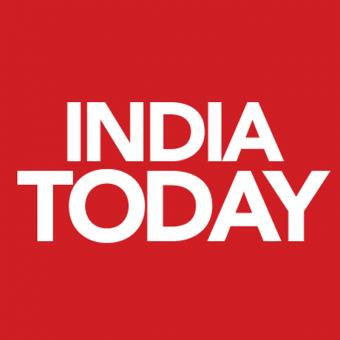 https://www.indiantelevision.com/sites/default/files/styles/340x340/public/images/tv-images/2021/05/27/india.jpg?itok=uAi2pzRa