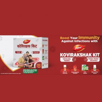 https://www.indiantelevision.com/sites/default/files/styles/340x340/public/images/tv-images/2021/05/27/kovirakshak.jpg?itok=n9DYwU0D