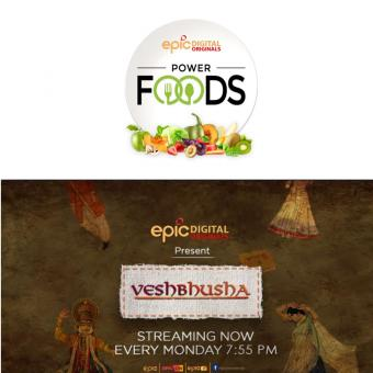 https://www.indiantelevision.com/sites/default/files/styles/340x340/public/images/tv-images/2021/05/31/foods.jpg?itok=3RdM0Wek