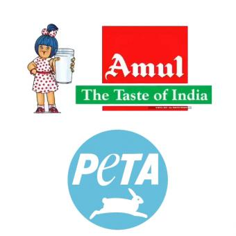 https://www.indiantelevision.com/sites/default/files/styles/340x340/public/images/tv-images/2021/06/01/amul-peta.jpg?itok=0IRkwHSO