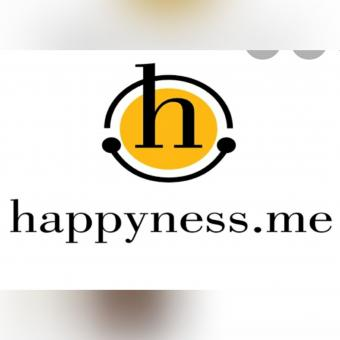 https://www.indiantelevision.com/sites/default/files/styles/340x340/public/images/tv-images/2021/06/01/photogrid_plus_1622545537886.jpg?itok=6yaKXH5-