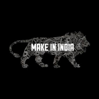 https://www.indiantelevision.com/sites/default/files/styles/340x340/public/images/tv-images/2021/06/02/lion.jpg?itok=Mkkxli9P